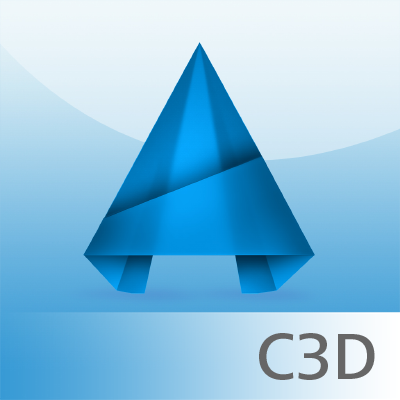 autocad-civil-3d-badge-400px-social