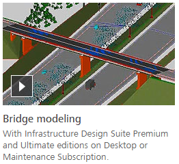 IDSP Modules Now Available to Civil 3D Subscription Holders | LDO Team