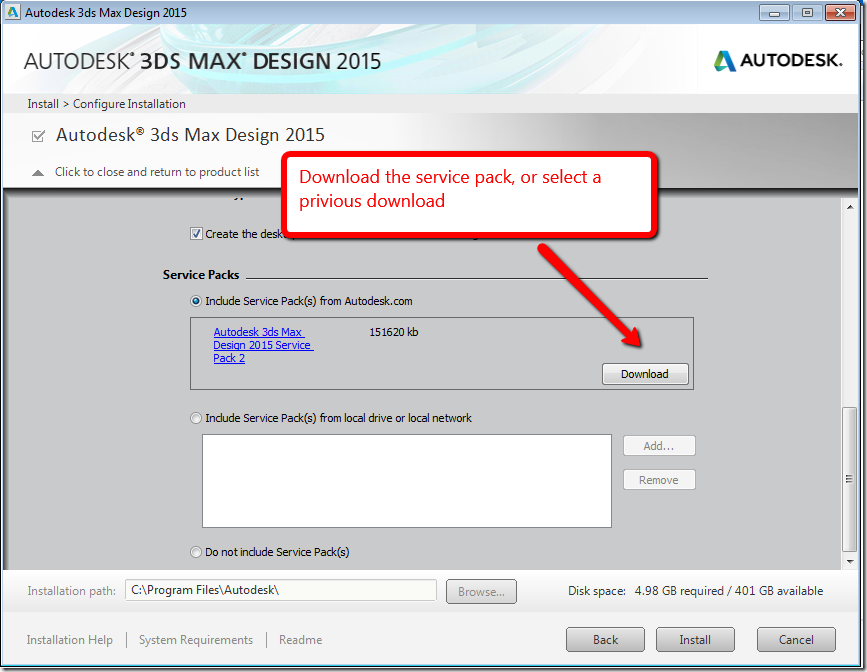 autodesk 3ds max 2012 serial number and product key free download