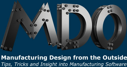 Filter Settings for Inventor Parts List | MDO Team