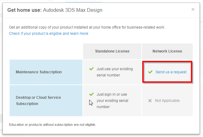 3ds max serial number | Autodesk 2018 Product Keys - 2019-01-11